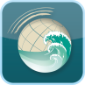 GeoSurfen_Icon