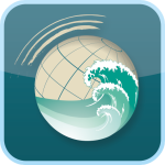 Logo-GeoSurfen
