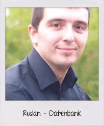ruslan-p