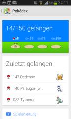 Screenshot_2014-03-31-22-11-27