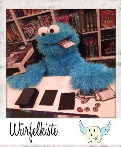 Würfelkiste-Profil