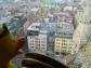 Ausblick auf Wien
