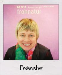 Frohnatur - Anette Forré - Aachen
