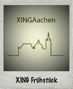 XING-Frühstück