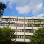 Aachener Zeitungsverlag