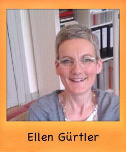 Ellen Gürtler