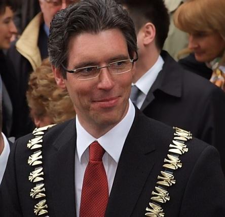 Marcel Philpp