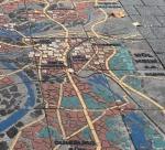 Mosaik (Stolperstein-Kartierung)